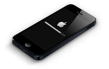 ремонт iphone 5 самостоятельно
