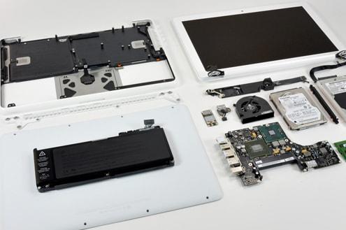 Ремонт Apple Киев: ремонт техники Apple в Киеве - цены в Multiservice