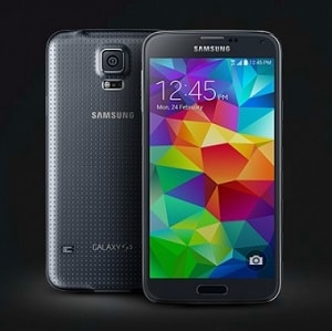 Samsung-Galaxy-S5-mini-932