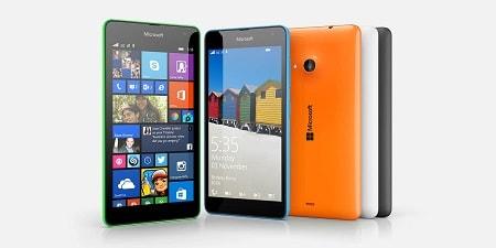 4cd1bf27 Сервис Центр телефонов Майкрософт Ремонт смартфонов Microsoft в ...