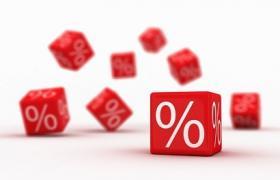 Акция «Вторая услуга» до 30% скидки на ремонт